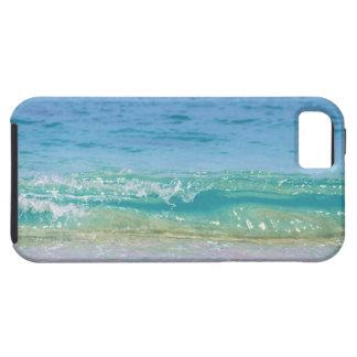 Water's edge 3 iPhone SE/5/5s case