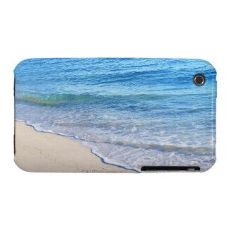 Water's edge 4 Case-Mate iPhone 3 case