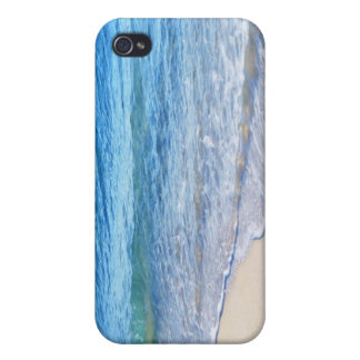 Water's edge 4 iPhone 4 case