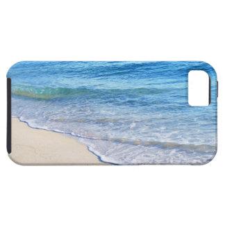 Water's edge 4 iPhone SE/5/5s case
