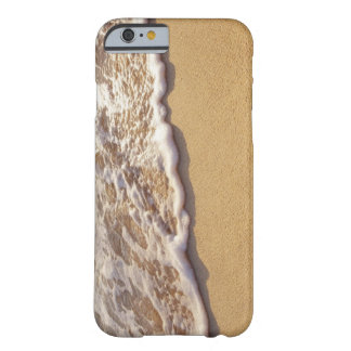 Water's edge 5 barely there iPhone 6 case