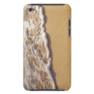 Water's edge 5 barely there iPod case