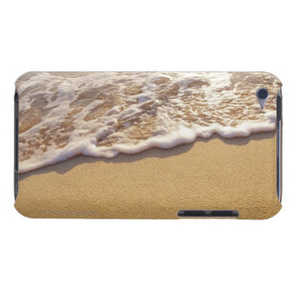 Water's edge 5 iPod touch case