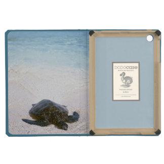 Water's edge iPad mini case