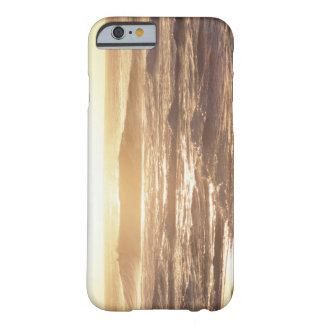 Water's edge (evening) 2 barely there iPhone 6 case