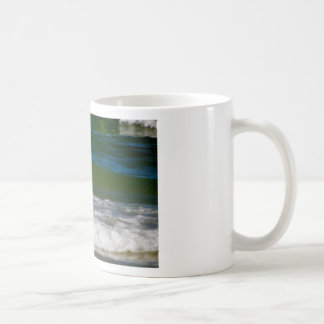 waters edge.JPG Coffee Mug