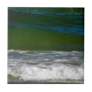 waters edge.JPG Tile