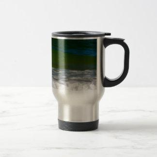 waters edge.JPG Travel Mug