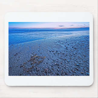 Water's Edge Mouse Pad