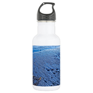Water's Edge Stainless Steel Water Bottle