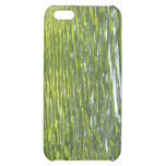 Waters of the Patapsco River Abstract Nature Photo iPhone 5C Cover