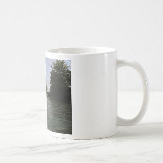 Waters View Mug
