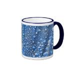 WaterSkin Coffee Mug