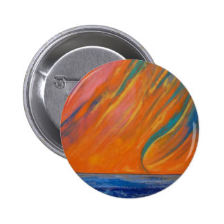 Waterspout Buttons