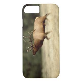 Waterton Lakes National Park, Alberta, Canada, a iPhone 7 Case