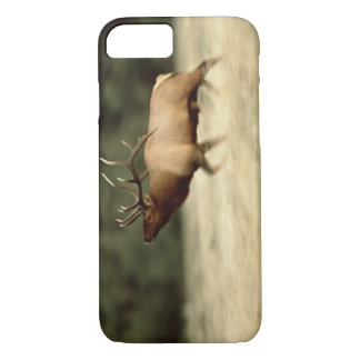 Waterton Lakes National Park, Alberta, Canada, a iPhone 8/7 Case