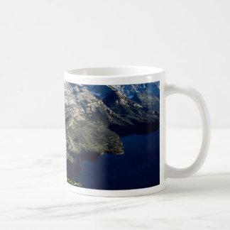 Waterton Lakes National Park, Alberta, Canada Mug
