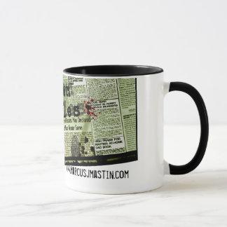 Watertown crónica la taza