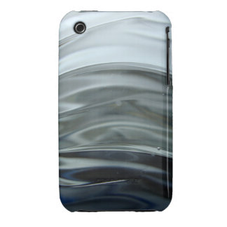 waterwaves iPhone 3 Case-Mate case