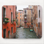 Waterway Mouse Pads
