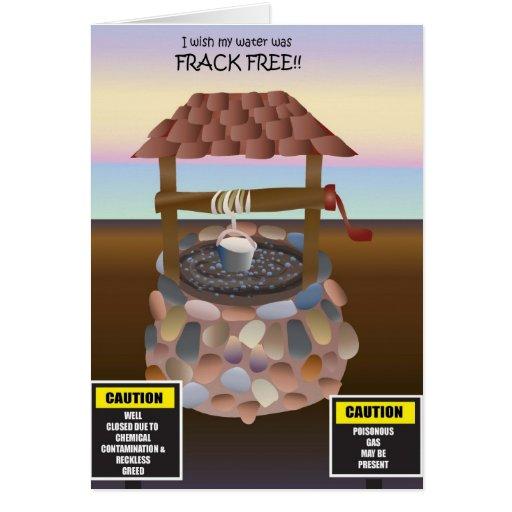 waterwellclosed-frack3 card