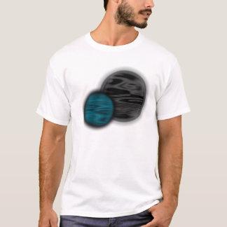 Waterworlds T-Shirt