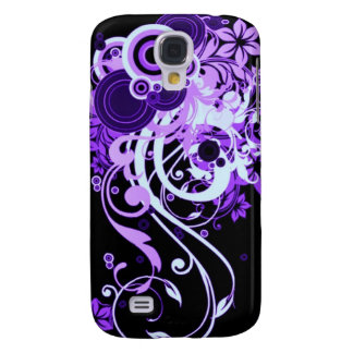 Wats?YourStyle Galaxy S4 Cover