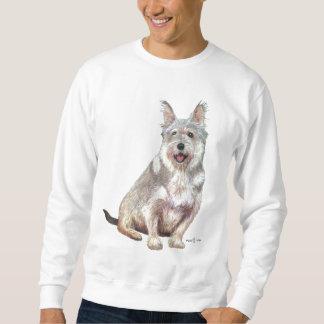 watson_300 sweatshirt