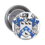 Watson Family Crest Button