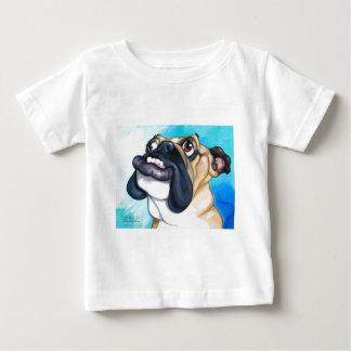 Watson Tee Shirt