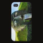 WATTENS, AUSTRIA iPhone 4/4S CASES