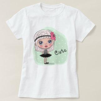 Wattles Women's T-Shirt
