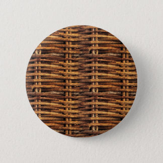 Wattlework Pinback Button