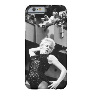 Watusi, Frug, Shimmy, Twist!  On a carrier? - It's Barely There iPhone 6 Case