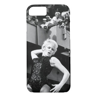 Watusi, Frug, Shimmy, Twist! On a carrier? - It's iPhone 7 Case