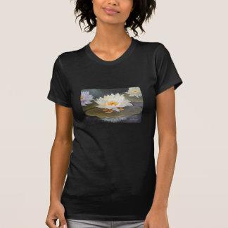 WATWELILLIES 50X70 T-Shirt