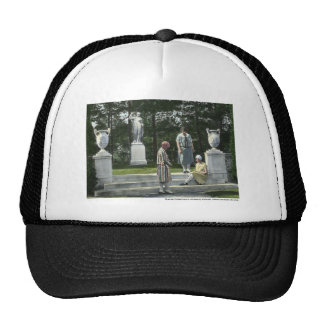 Waugh Collection 1 Trucker Hat