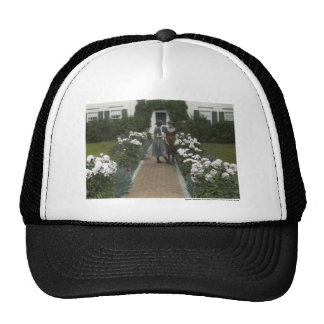 Waugh Collection 2 Trucker Hat