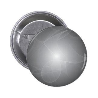 wave3 button