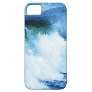 Wave4 iPhone 5/5s Case