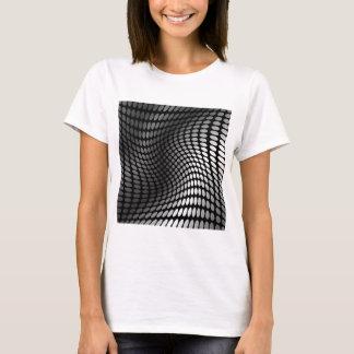wave background T-Shirt