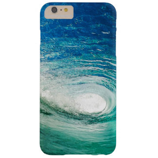 Wave Barely There iPhone 6 Plus Case