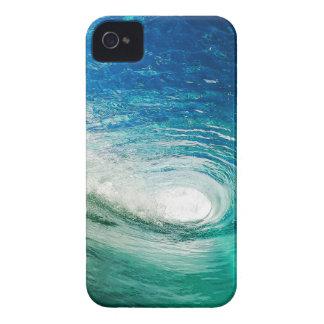 Wave Case-Mate iPhone 4 Case