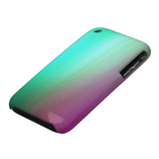 Wave iPhone 3 case