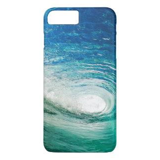 Wave iPhone 8 Plus/7 Plus Case