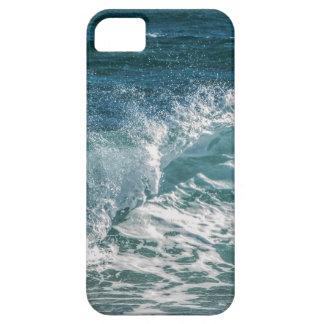 Wave iPhone SE/5/5s Case