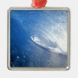 wave.jpg ornamentos de navidad