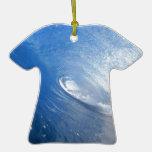 wave.jpg ornamentos para reyes magos