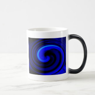 Wave 11 Oz Magic Heat Color-Changing Coffee Mug