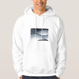 Wave Pullover